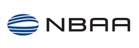 NBAA Regional Forum - White Plains 2018 logo